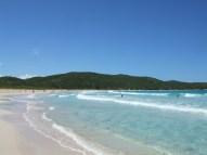 9-flamenco-beach