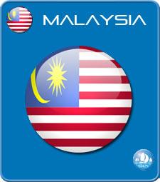 Sail in Asia Sea School in Malaysia