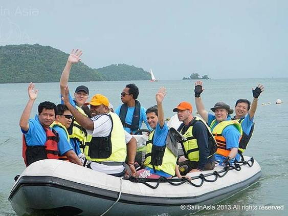 pattaya-sea-school-10