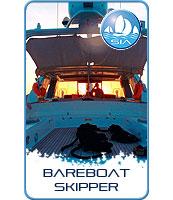 recreational-courses-bareboat-skipper