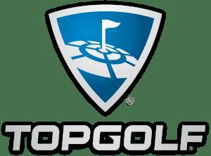 top golf vegas logo yacht rock yachty by nature