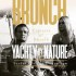 yacht rock brunch costa mesa yachty by nature country club cm dj skeets yacht party