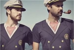 yacht rock outfits sailing boat ship nautical nauti yacht rock yachty by nature