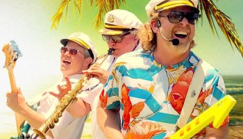 come sail away yacht rock schedule laguna beach yachty by nature emerald bay private community soft rock los angeles san diego 80s 70s hall and oates