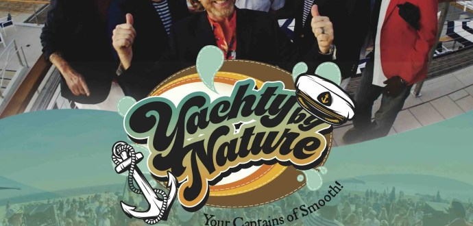 best live cover band 2019 oc weekly yachty by nature orange county soft rock yacht rock