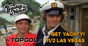 las vegas topgolf viva yacht vegas mgm strip sin city yacht rock band yachty by nature cruise crew smooth music concert show experience songs playlist