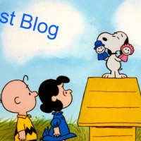 The Phantom of the Blogging Tips