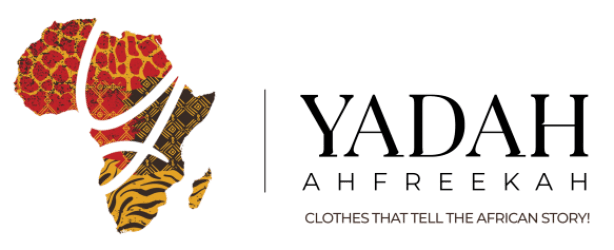 Yadah Ahfreekah