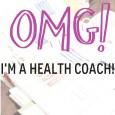 healthcoach10