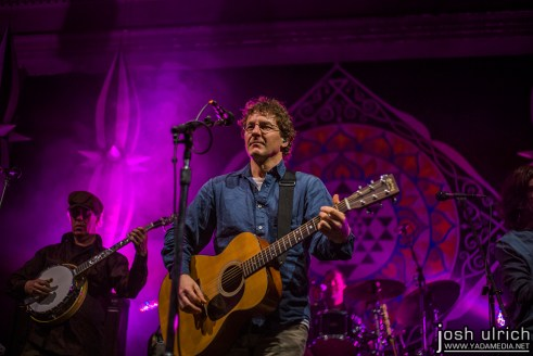 RailroadEarth-IMG_8133