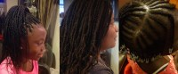 Hair Braiding & Weave: Seattle, WA: Yadi's Professional ...