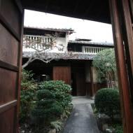 HARUYA Naramachi | Nara