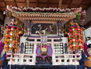 ZUIKI Festival