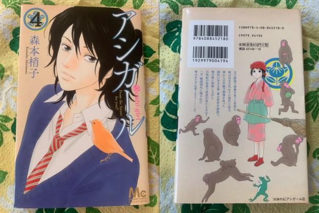 ashicomi4