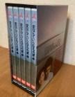 ainatsu-dvd