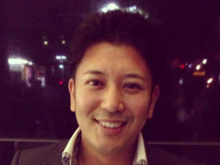 コミュニティ形成支援Yuutoやマンション管理百貨を運営するディグアウトの長田さんとお話させていただきました