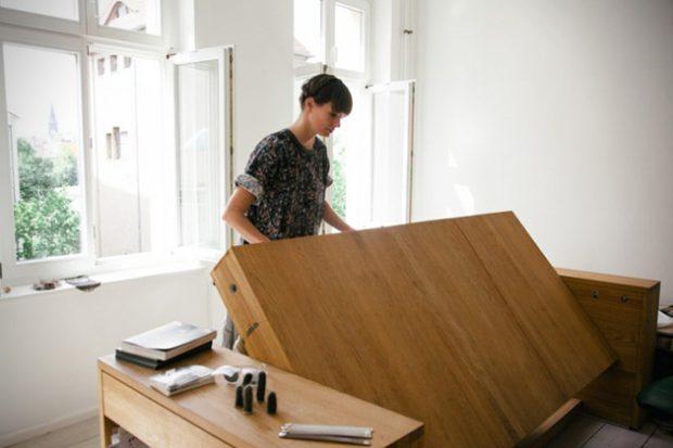 The-Workbed-Desk-3