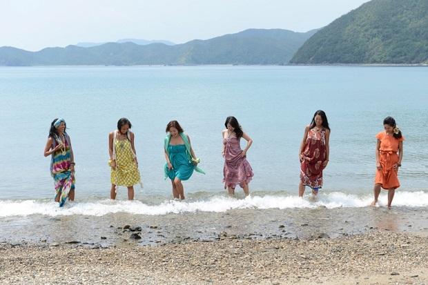 第24回:ILAND identityが出来るまで(後編)女子的リアル離島暮らし