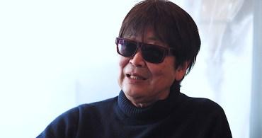 【インタビュー】黒崎輝男さん、美意識と文化性のある未来のライフデザイン(前編・後編)