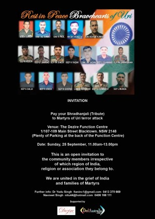 tribute-for-uri-martyrs-final
