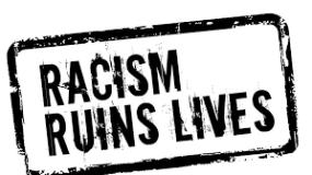rda-racism-ruins-lives