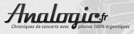analogic.fr
