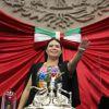 Anahí González Diputada Federal del Distrito 2 de Quintana Roo