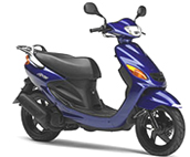 石垣島的格外價廉出賃自行車・出賃l摩托車・出賃汽車「KUMANOMI RENTA」
