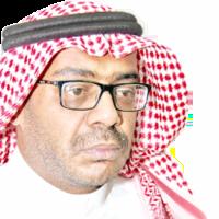 الإسلام السياسي وتفتيت الدولة الوطنية