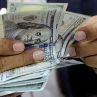 تعرف على أسعار صرف العملات الأجنبية مقابل الريال اليمني مساء اليوم في العاصمة عدن