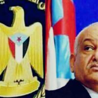 رئيس الجمعية الوطنية يهنئ الوالي بمناسبة تكريمه من قبل المجلس العربي