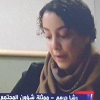 عاجل l ناشطة يمنية تحرج المبعوث الاممي بجلسة مجلس الامن وتكشف اقصائه للجنوب