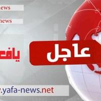 عاجل.. مصدر امني: قنبلتين صوتيتين تم رميهما من موكب عرس هما وراء انفجاري المعلا