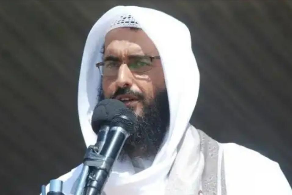 الشيخ السلفي صالح الشرفي : دولة سنية منفصلة بالجنوب أفضل من دولة وحدوية بقيادة رافضية