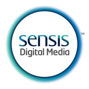Image result for Sensis Digital