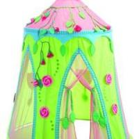 New Haba Rose Fairy Play tent - Toy & Hobby Retailer