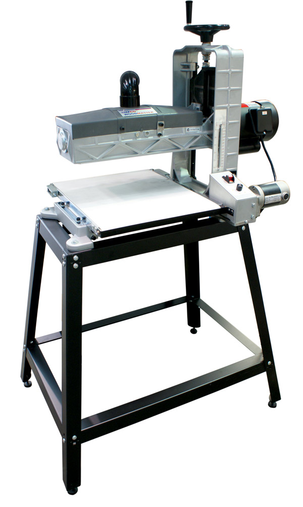 Bench Sander Reviews Uk