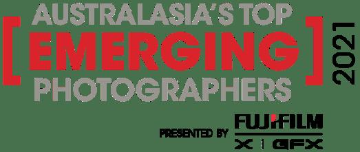 Australasia's Top Emerging Photographers 2021 - Capture ...
