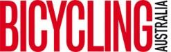 Bicycling Australia