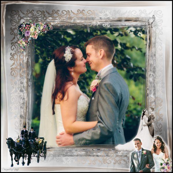WILKINSON WEDDING copy