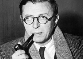 Жан-Поль Сартр: «Любовь – это предоставлять свободу»