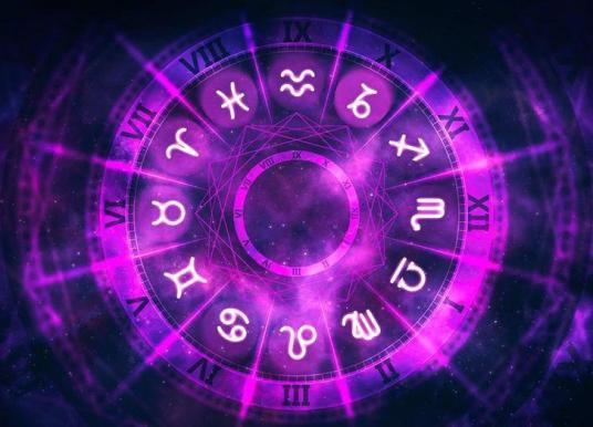 Уроки жизни: почему в нашу жизнь приходят представители тех или иных знаков Зодиака