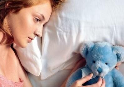 pierderea în greutate în timp ce încercați să rămâneți gravidă