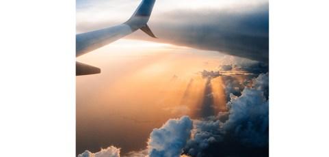 Nuevo marco legal en materia de viajes combinados y servicios de viaje vinculados
