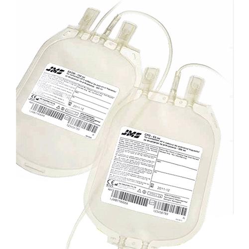 輸液SET、輸液管品項 | 亞海國際有限公司