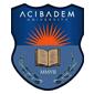 جامعة أجي بادم