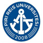 جامعة بيري ريس