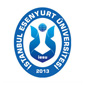 جامعة اسانيورت