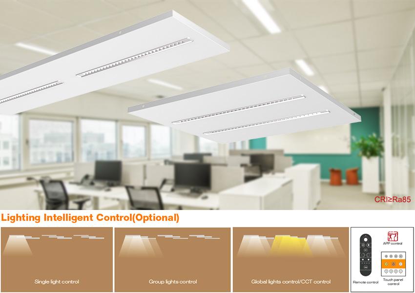 led office lighting design ideas blog