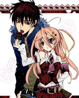 kiss-of-the-rose-princess-03-anis-yamamoto-kaede-higa